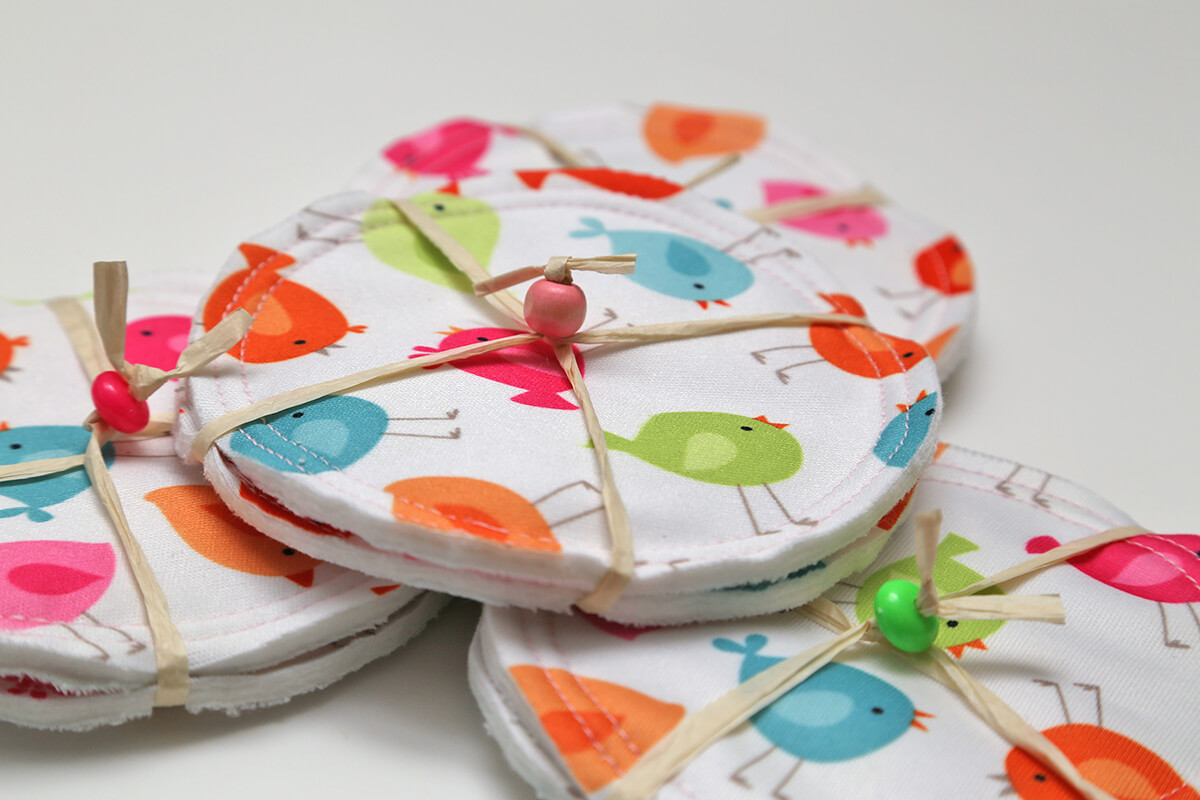 breastfeeding-pads-birds2