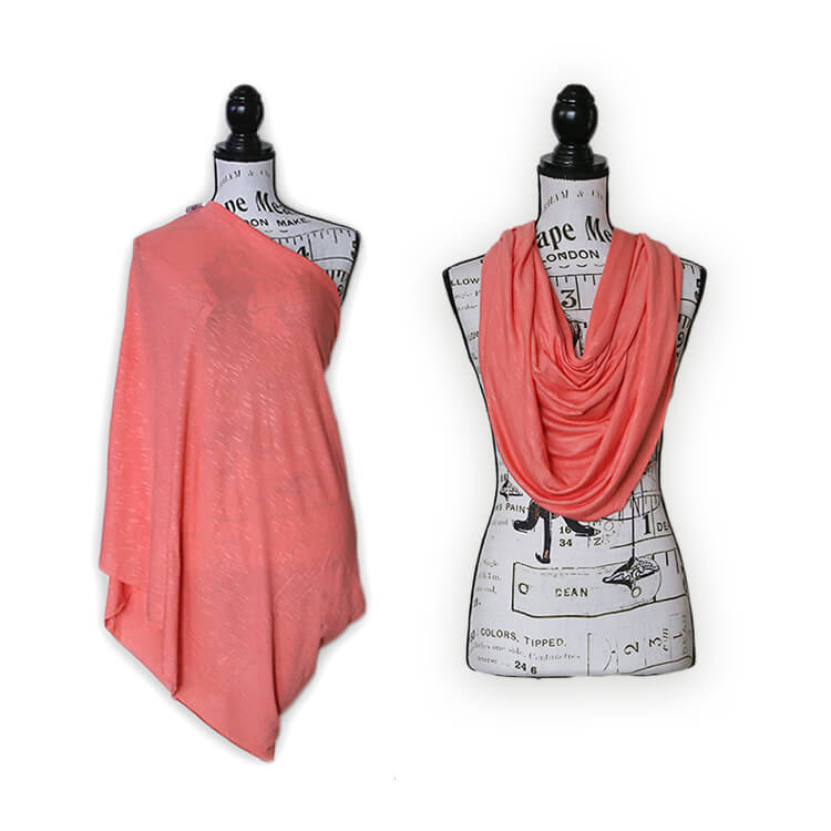 nursing-cover-coral