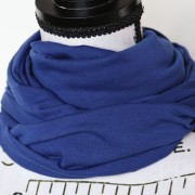 Nursing Cover midnight blue