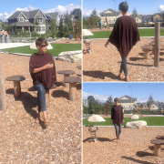 nursing-poncho-brown-bamboo