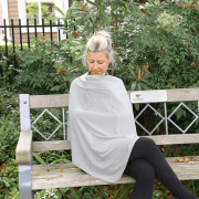 nursing-poncho-thin-black-white