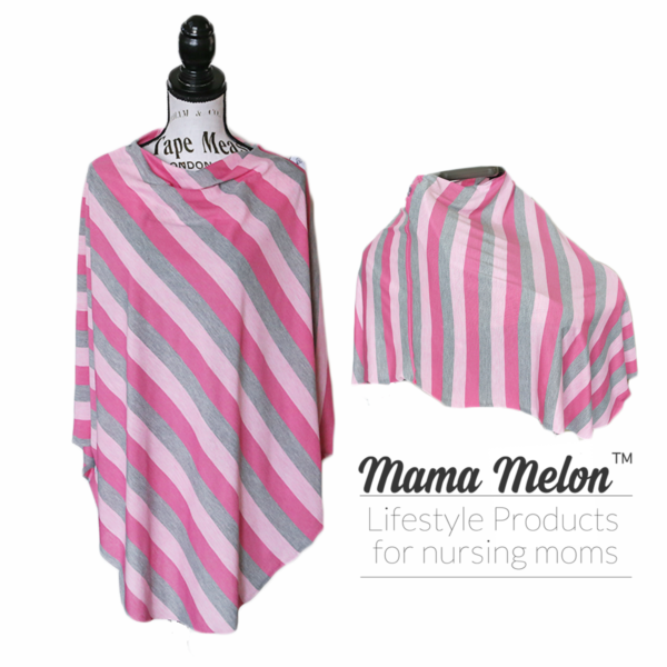 nursing poncho nursing cover breastfeeding cover