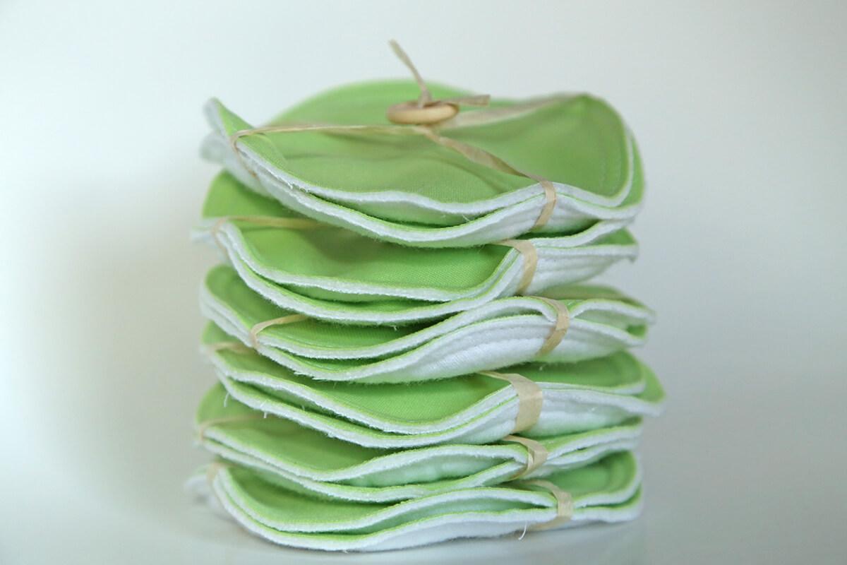breastfeeding-pads-green5