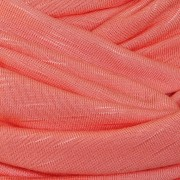 Nursing Cover coral