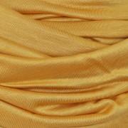 Nursing Cover mustard