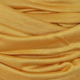 Nursing Scarf/ Cover butterscotch