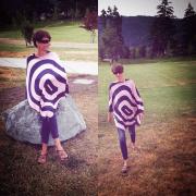 nursing-poncho-target